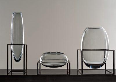 Asztalos-Gabriella-Fendi-Cube-Vase1