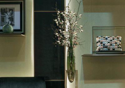 Asztalos-Gabriella-Fendi-Cube-Vase5
