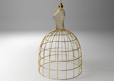Asztalos-Gabriella-Lady-Lamp2