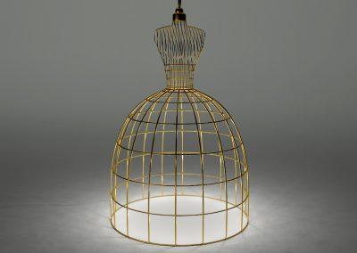 Asztalos-Gabriella-Lady-Lamp3