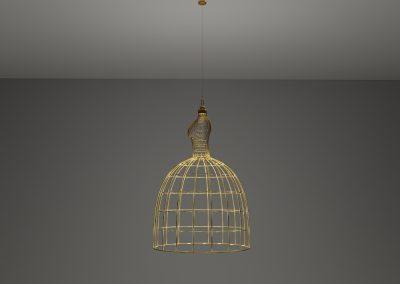Asztalos-Gabriella-Lady-Lamp5