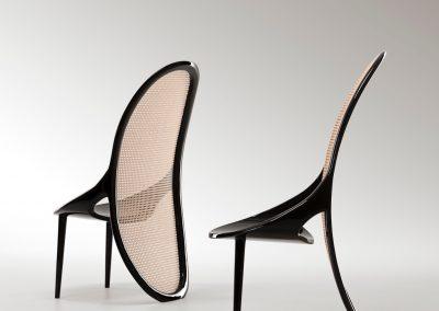 Asztalos-Gabriella-Wiener-Chair1