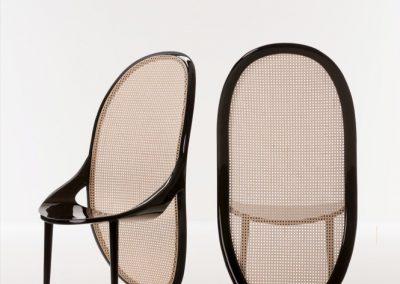 Asztalos-Gabriella-Wiener-Chair2