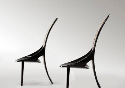 Asztalos-Gabriella-Wiener-Chair3