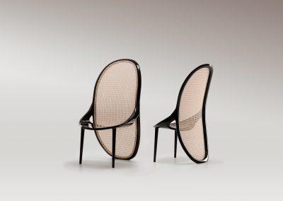 Asztalos-Gabriella-Wiener-Chair4