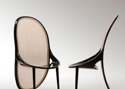 Asztalos-Gabriella-Wiener-Chair5