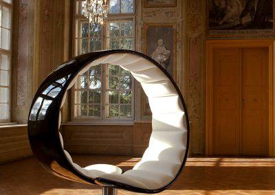 Gabriella-Asztalos-Hug-Chair